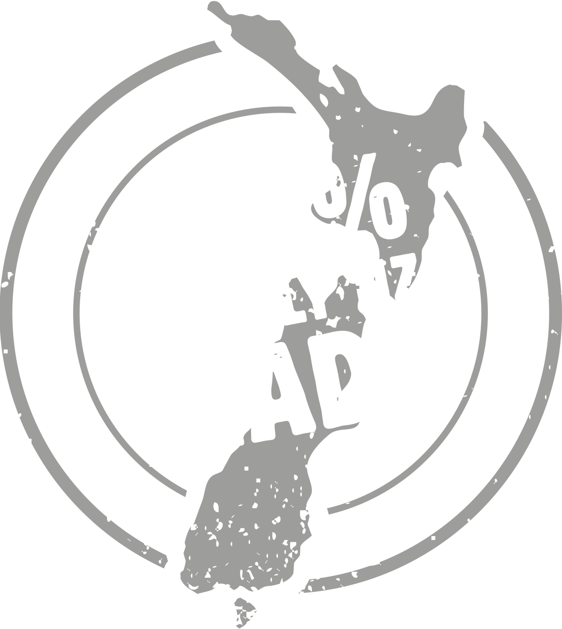 Pure NZ Meat Badge
