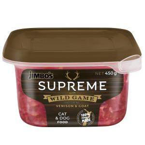 450g-SUPREME-WITH-WILD-GAME